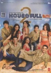 Housefull2 and Other Hits (30 Hindi Songs DVD)