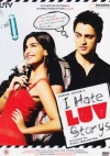 I Hate Love Storys (Hindi)
