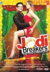 Jodi Breakers (Hindi)