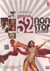 <b>Ooh Lala: 52 Non Stop Remix (Hindi Songs DVD)