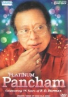 Pancham (RD Burman Songs-2DVD Pack)