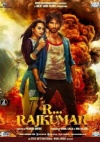 R..Rajkumar (Hindi)