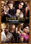 <b>Saheb Biwi Aur Gangster Returns (Hindi)