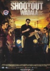 Shootout At Wadala (Hindi)