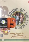 Sound Of Bollywood Vol.15 (Hindi Songs DVD)