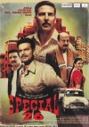 <b>Special 26 (Hindi-Bluray)