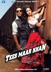 Tees Maar Khan (Hindi)