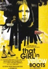 That Girl in Yellow Boots (Hindi)