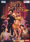 The Dirty Picture (Hindi)