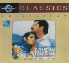Bombay (Hindi Audio CD) (AR Rahman) (Remastered)