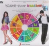 What's Your Raashee? (Hindi Audio CD)