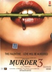 <b><font color=#000080>Murder3 (Hindi-Bluray)