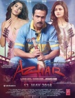 Azhar (Hindi)