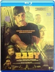 Baby (Hindi-Bluray)