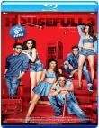 Housefull 3  (Hindi-Bluray)