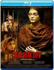 Sarbjit  (Hindi-Bluray)