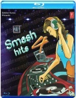Smash Hitz Vol. 4 (Hindi-Bluray)