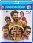 Top 55 Unplugged Vol.2 (Malayalam-Bluray)