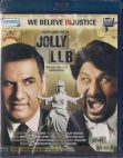 <b><font color=#000080>Jolly LLB (Hindi-Bluray)