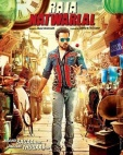 Raja Natwarlal (Hindi)
