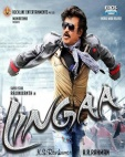 Lingaa (Hindi)