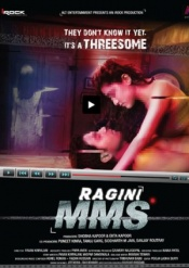 Ragini MMS (Hindi)