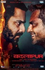 Badlapur (Hindi)