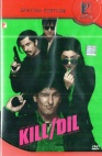Kill Dil (Hindi)