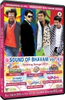 Sound of Bhavani Vol. 6 (Rocking Songs 2011)