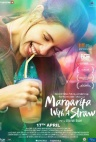 Margarita with a Straw (Hindi)