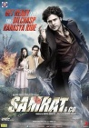 Samrat & Co (Hindi)