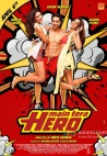 Main Tera Hero (Hindi)