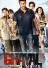 Ghayal Once Again (Hindi)