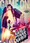 Karle Pyaar Karle (Hindi)