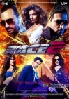 <b>Race 2 (Hindi - Bluray)