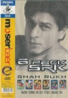 6Pack SRK(6 Movies-Hindi)