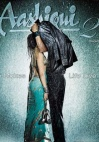 Aashiqui 2 (Hindi)