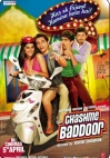<b><font color=#000080>Chashme Baddoor (Hindi)