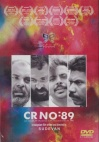 Cr No:89 (Malayalam)