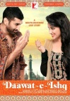 Daawat-E-Ishq (Hindi)