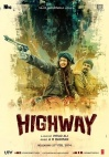 Highway (Hindi)